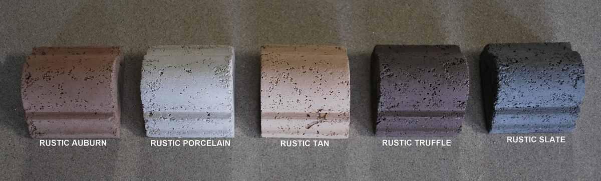 Wall Concrete Pillar Toppers : Column caps cast concrete pilaster precast