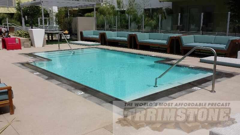 Pool Photos Swimming Pool Coping