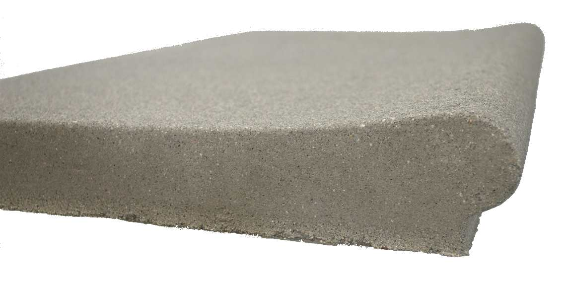 Get Pool Coping Stone Low Price Trrimstone Products Llc