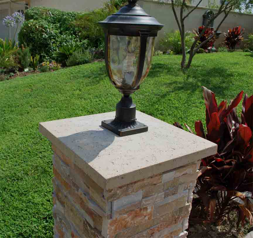 Column Cap 0 0 Home